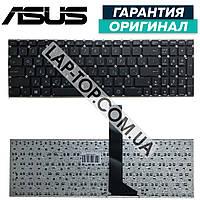 Клавиатура для ноутбука ASUS X750JA