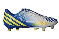 Профессиональные футбольные бутсы adidas Predator Instinct TRX LZ SG G64949