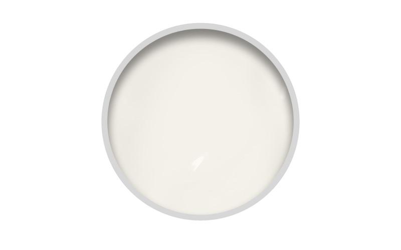 Гель паста DIS 5 гр. 001 (белый)