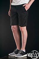 Шорты Veik Winner Cargo Shorts black