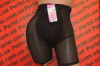 Панталоны женские, утягивающее белье
