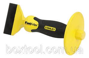 Зубило 76х215 мм Stanley 4-18-327