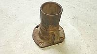 Втулка направляющая (стакан отводки), фото 1