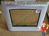 Двери импортной комбинированной плиты 50,1х44,4 см
