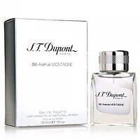 Dupont 58 Avenue  Montaigne 30ml