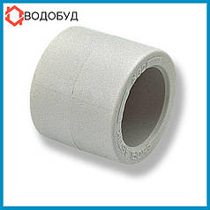 МУФТА PPR 25