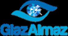 GlazAlmaz – японские глазные капли