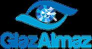 GlazAlmaz – японские капли для глаз