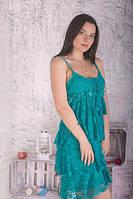 Нарядный гипюровый сарафан - 3 цвета!, фото 1