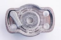 Обойма (лодочка) сцепления с 1 собачкой (маленькая) для мотокос 40-51 см, куб