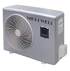 Тепловой насос MICROWELL HP1200 SplitPREMIUM