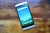 Смартфон HTC One E8 16Gb White Оригинал!