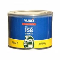 Смазка №158 YUKO 0,4кг/0,5л