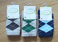 Детские носки (демисезон) от турецкого производителя Bross (размеры 22-24, 28-30, 31-33, 34-36)