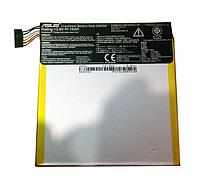 Оригинальный аккумулятор C11P1310 для Asus Fonepad 7 ME372 ME372CG K00E