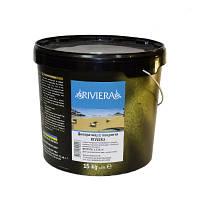 Декоративная акриловая штукатурка с эффектом гладкой патины RIVIERA, фото 1