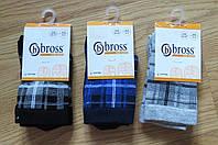 Детские носки (демисезон) от турецкого производителя Bross (размеры 25-27)