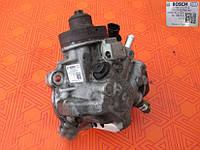 Топливный насос Honda Accord 2.2 i-cdti 0445010612. ТНВД к Хонда Аккорд