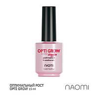 Naomi Opti Grow Оптимальный рост, 15 мл