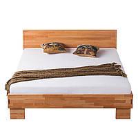 Кровать полуторная B 113 (Mobler TM)