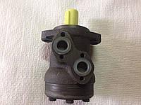 Гидромотор MP-80