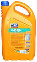 Моторное масло YUKO М-10Дм