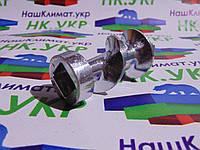 Шнек для мясорубки Philips 996510049339, фото 1