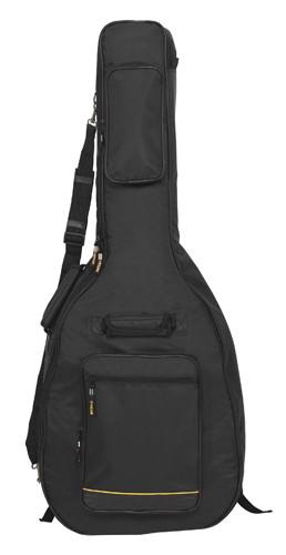 Чехол для класической гитары ROCKBAG RB20508