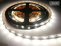 Светодиодная лента Epistar 5630 60 LED/m 14,4W/m IP33, фото 1