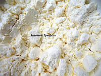 Альбумин (сухой яичный белок для айсинга)