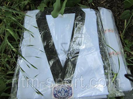 Кимоно для таеквондо (добок), фото 2