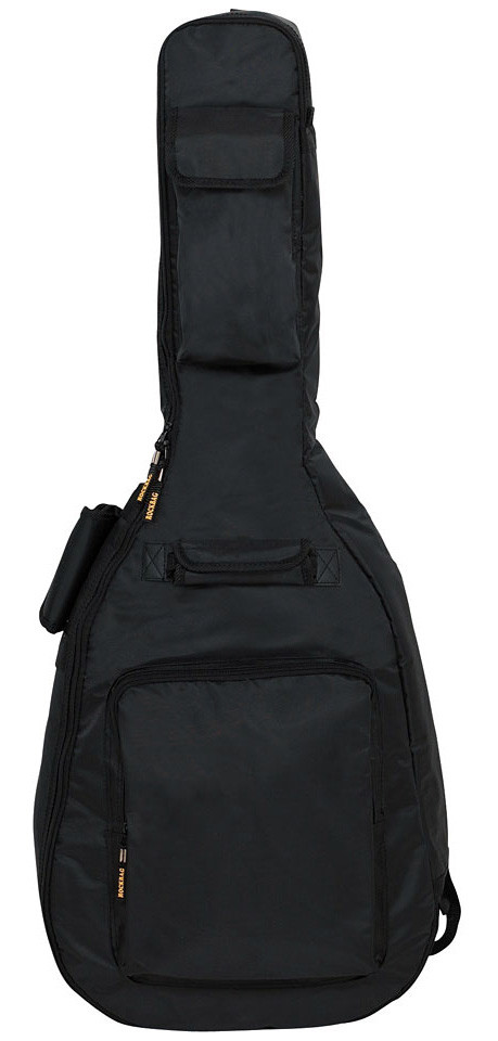 Чехол для класической гитары ROCKBAG RB20518 B