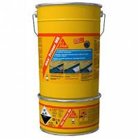 Эпоксидный укрепитель полов, грунт под SikaBond®, SikaPrimer®-MB (AB), синий, 10 кг