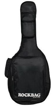 Чехол для класической 1/2 гитары ROCKBAG  RB20523
