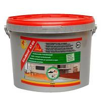 Эластичный клей на основе MS, SikaBond®AT-80, 17 кг