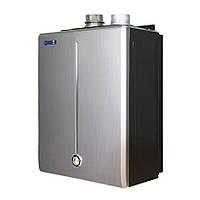 Газовый конденсационный котел Дэу Daewoo DGB-350 MES (40,7 кВт)