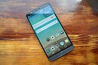 Смартфон LG G3 LS990 32Gb Gray Оригинал!