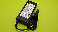 Зарядное устройство Samsung NP350 19V 4.74A 90W