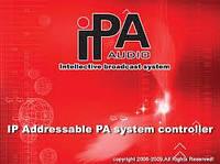 IPN-20PAS