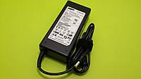 Зарядное устройство Samsung R518 19V 4.74A 90W