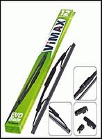 """Щетка стеклоочистителя бескаркасная VIMAX 21"""" (530 мм)"""