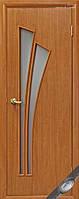 Двери Лилия ольха
