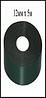Лента липкая двустор. SACA 12мм х 5м