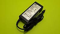 Зарядное устройство для ноутбука SAMSUNG NP370R5E 19V 3.16A 60W