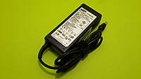 Зарядное устройство для ноутбука SAMSUNG NP470R4E 19V 3.16A 60W