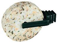 Соляной камень Trixie Salt Lick для грызунов с травами, 60 г, фото 1