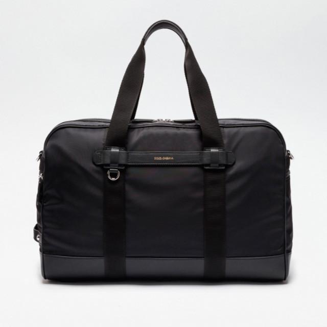 Мужская сумка Dolce&Gabbana
