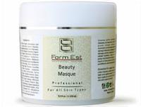 Маскакрасотысаминокислотами 250 мл /Beauty Masque