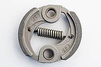 Сцепление (алюминий) класс А для мотокос серии 40 - 51 см, куб
