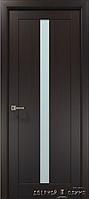 Двери Optima-01 Дуб нортон